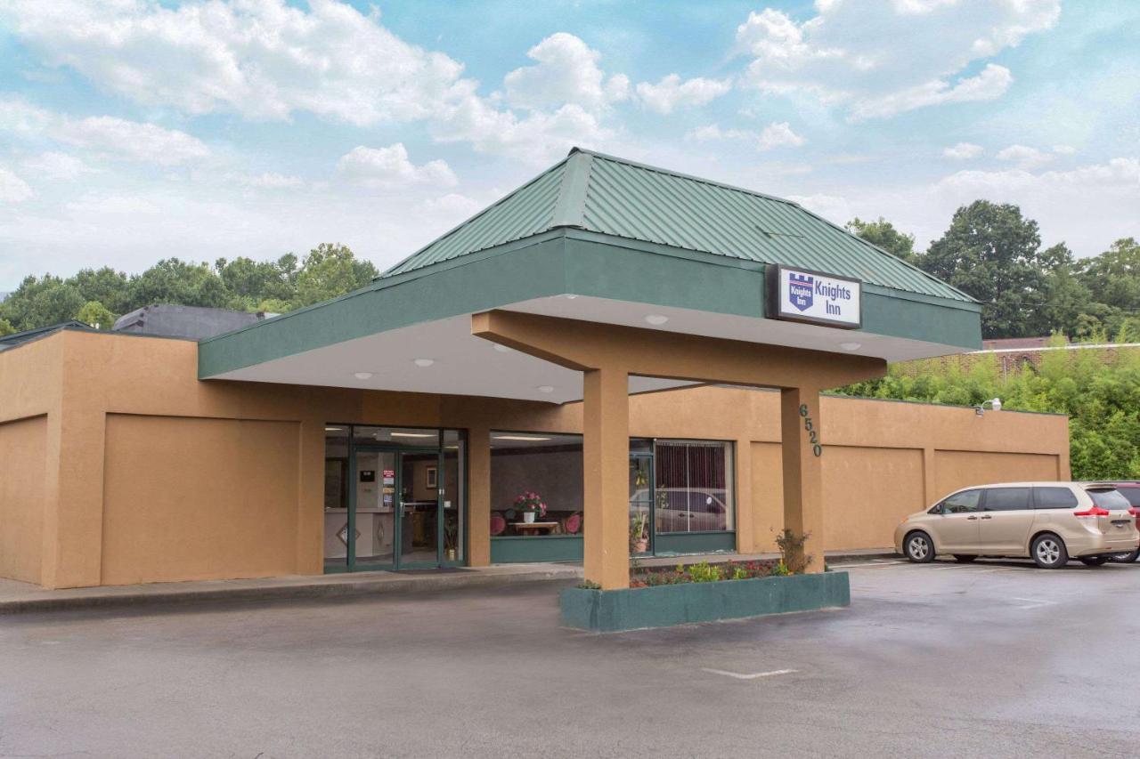 Hotels In Daleville Virginia