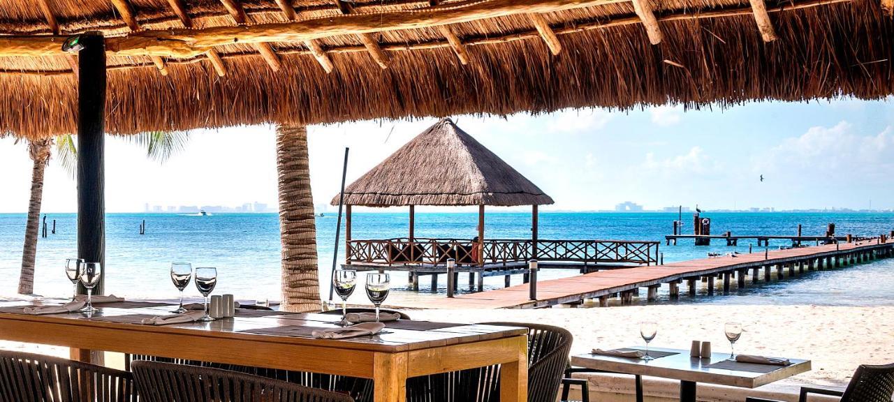 Resorts In Isla Mujeres Quintana Roo