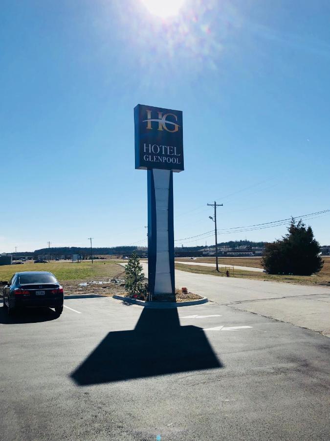 Hotels In Sapulpa Oklahoma