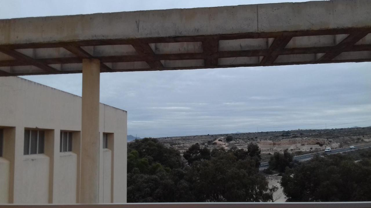 Guest Houses In La Vereda Valencia Community