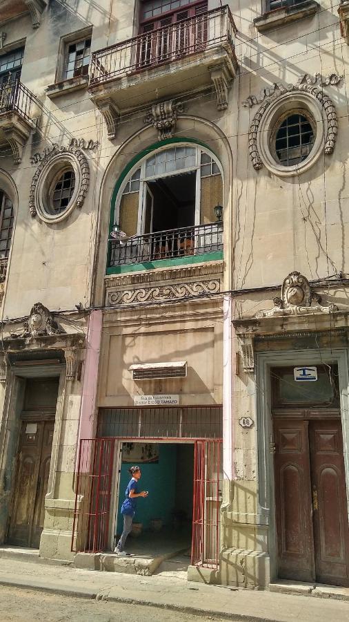 Hostels In Adelaida Ciudad De La Habana Province