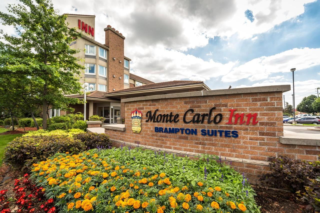 Hotels In Caledon East Ontario