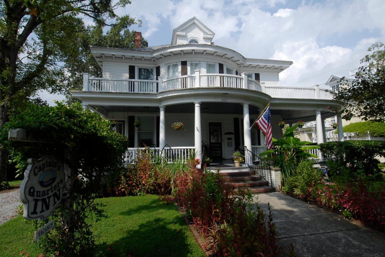 Hotels In Plymouth North Carolina