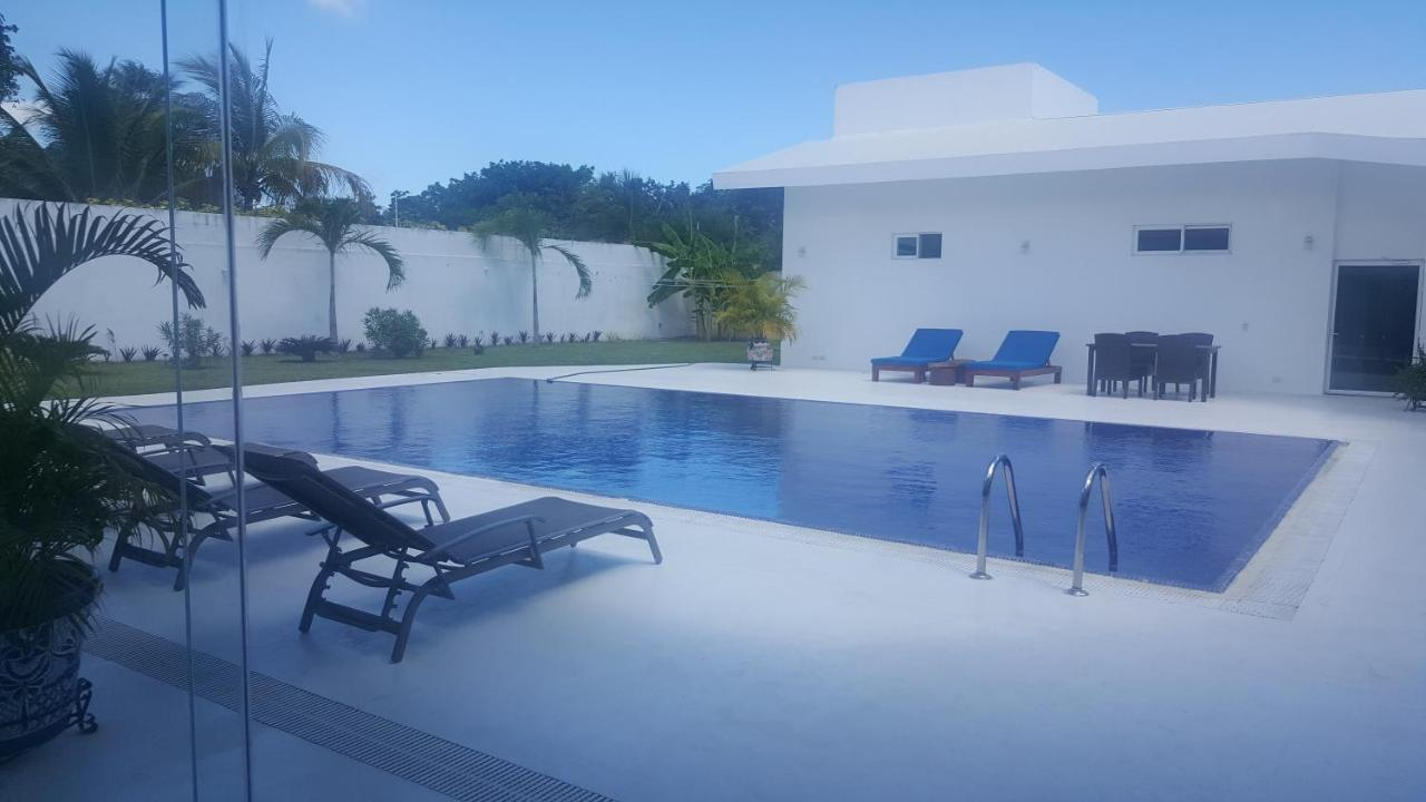 Bed And Breakfasts In Cancún Quintana Roo
