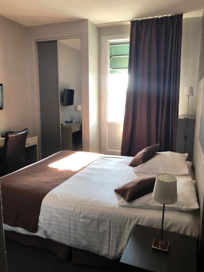 Hotels In Passel Picardy