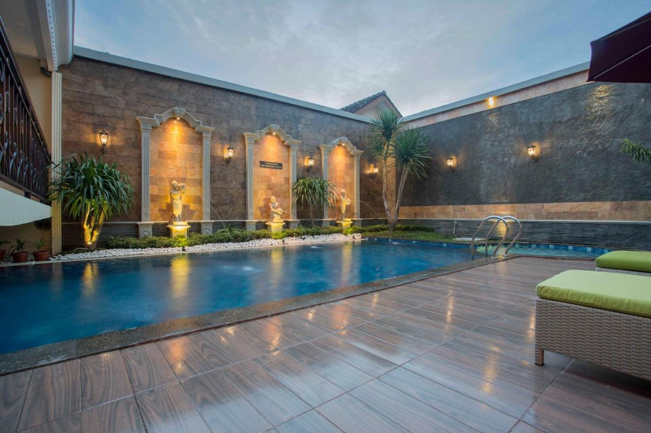 prima in hotel malioboro yogyakarta updated 2019 prices rh booking com prima inn hotel jogja prima in hotel jogjakarta