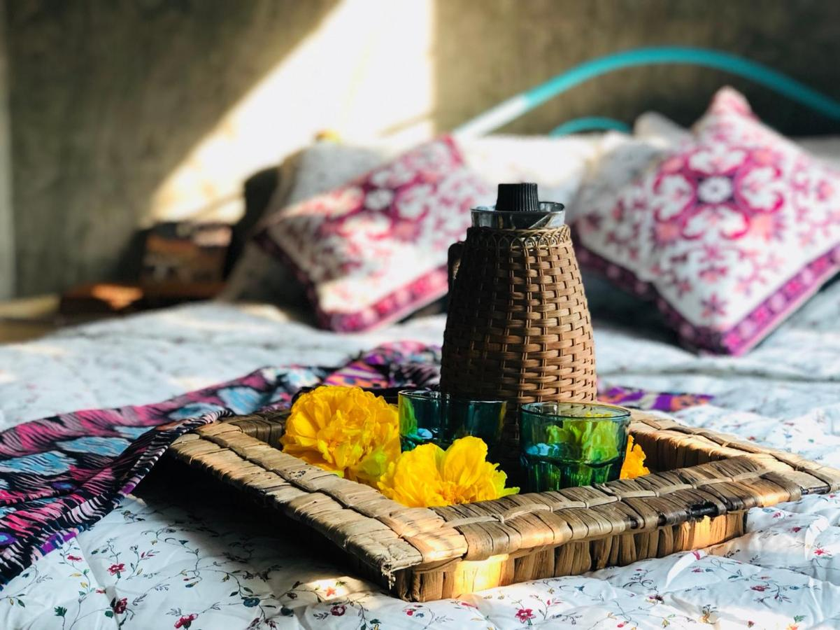 Guest Houses In Ban Muang Ha Chiang Mai Province