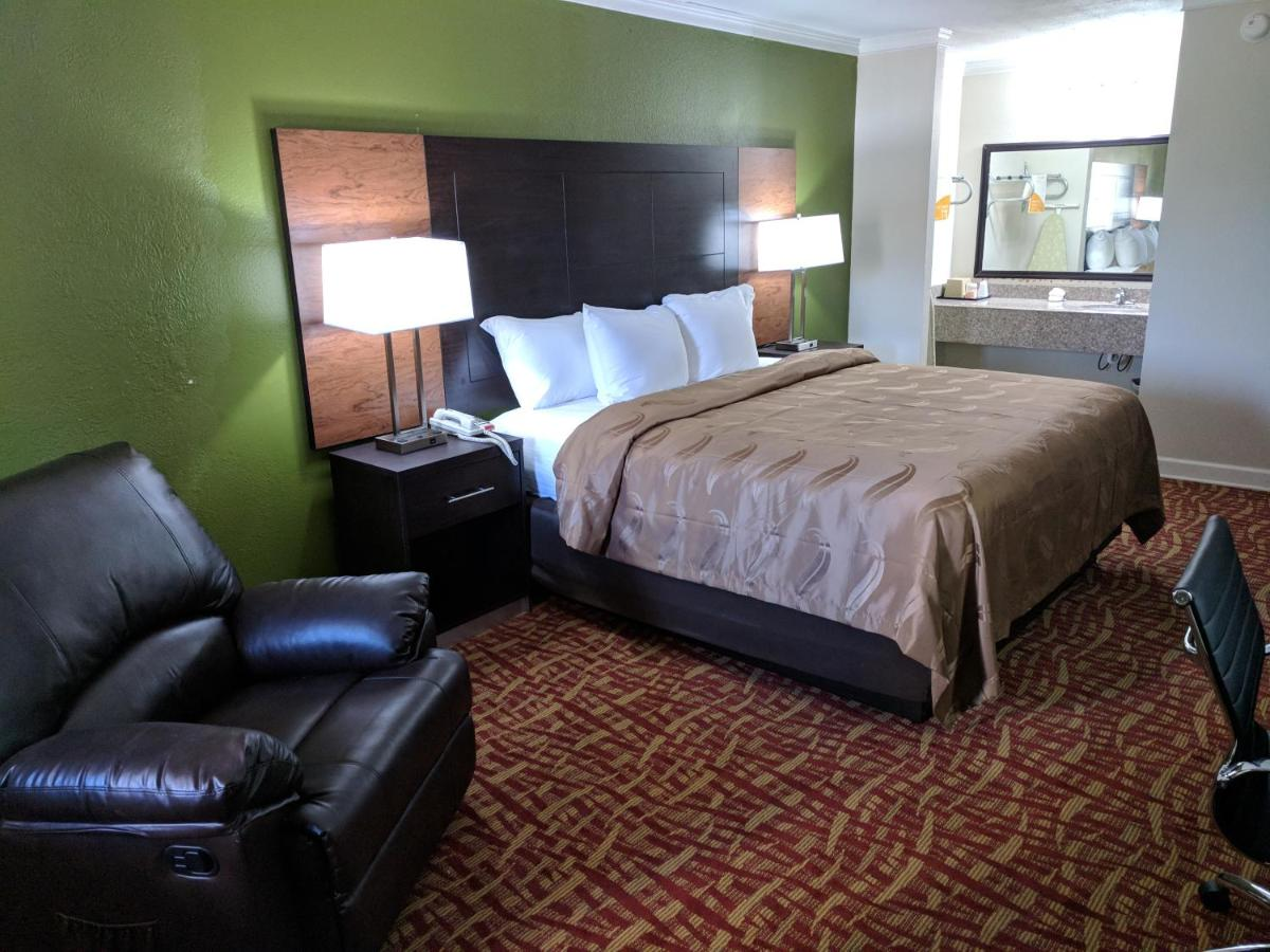 9 Best Hotels To Stay In Wynne Arkansas Top Hotel Reviews The Seversons