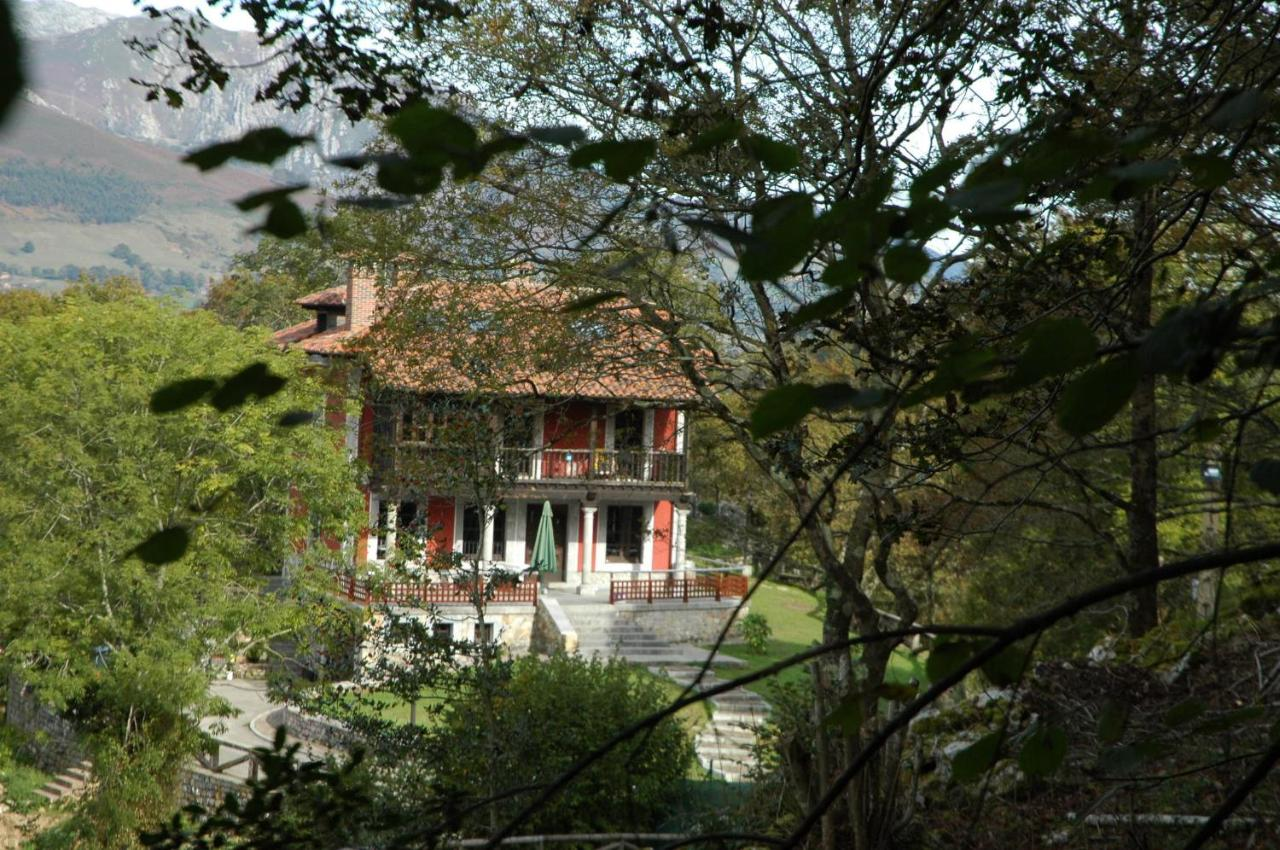 Guest Houses In Colunga Asturias