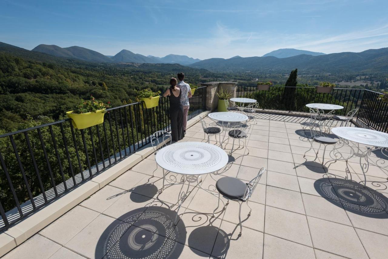 Hotels In Paulhiet Rhône-alps