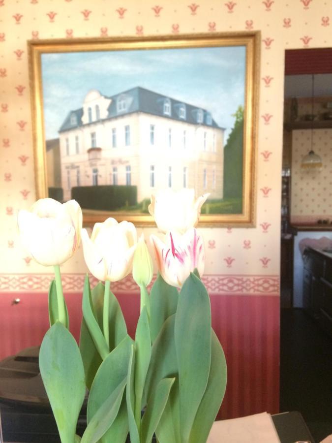 Restaurant Bilderstübchen Deutsche Küche In Berlin Karow Berlin | Hotel Alt Karow Deutschland Berlin Booking Com