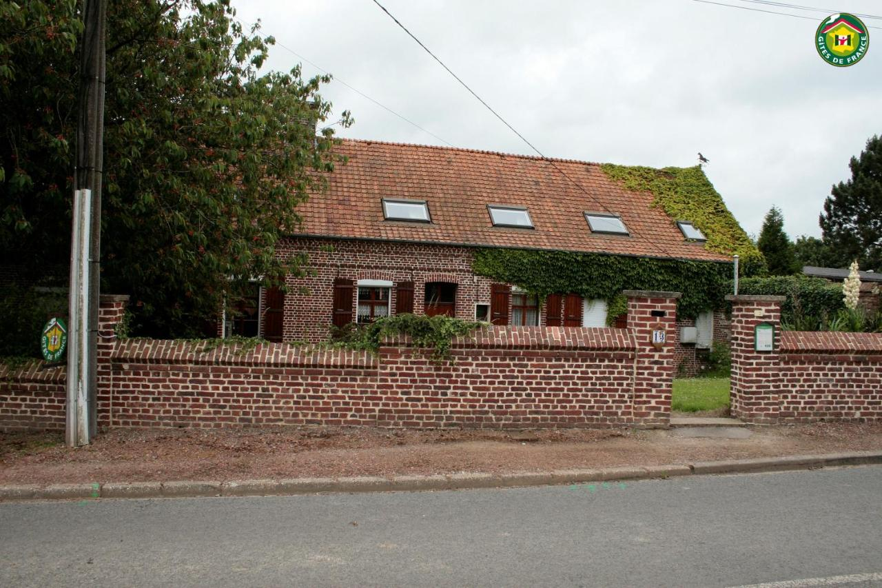 Bed And Breakfasts In Roquetoire Nord-pas-de-calais