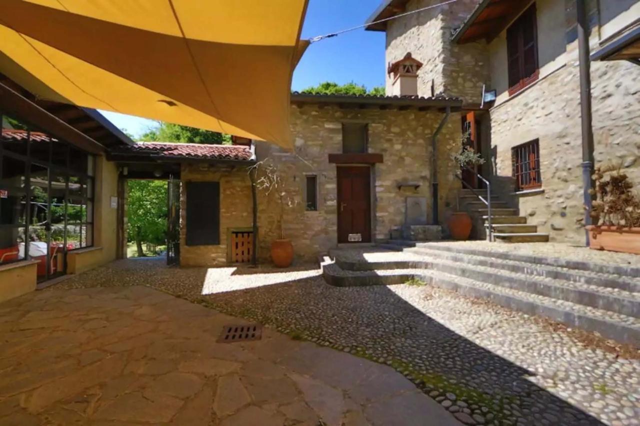 Hostels In Annone Di Brianza Lombardy