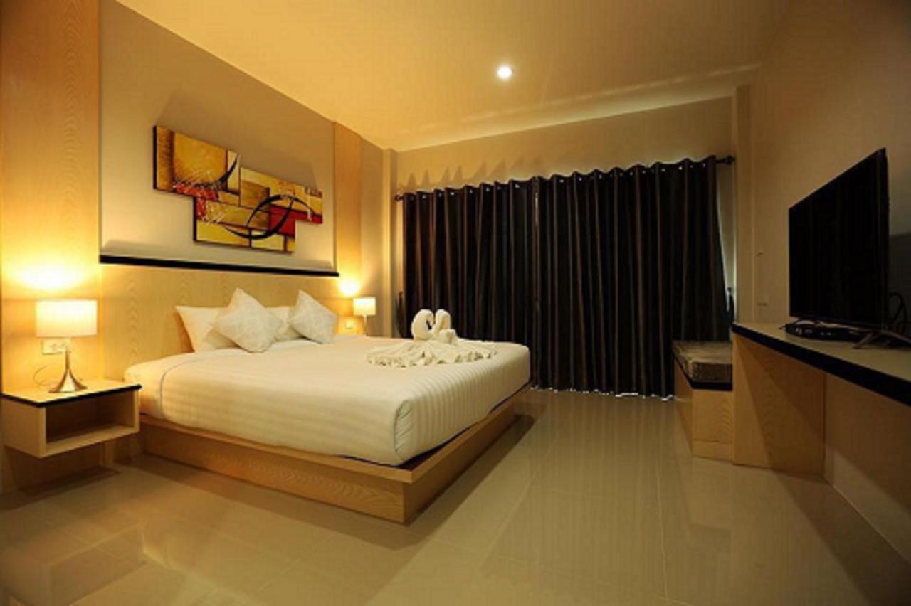 Hotels In Ban Nong Plu Nakhon Ratchasima Province