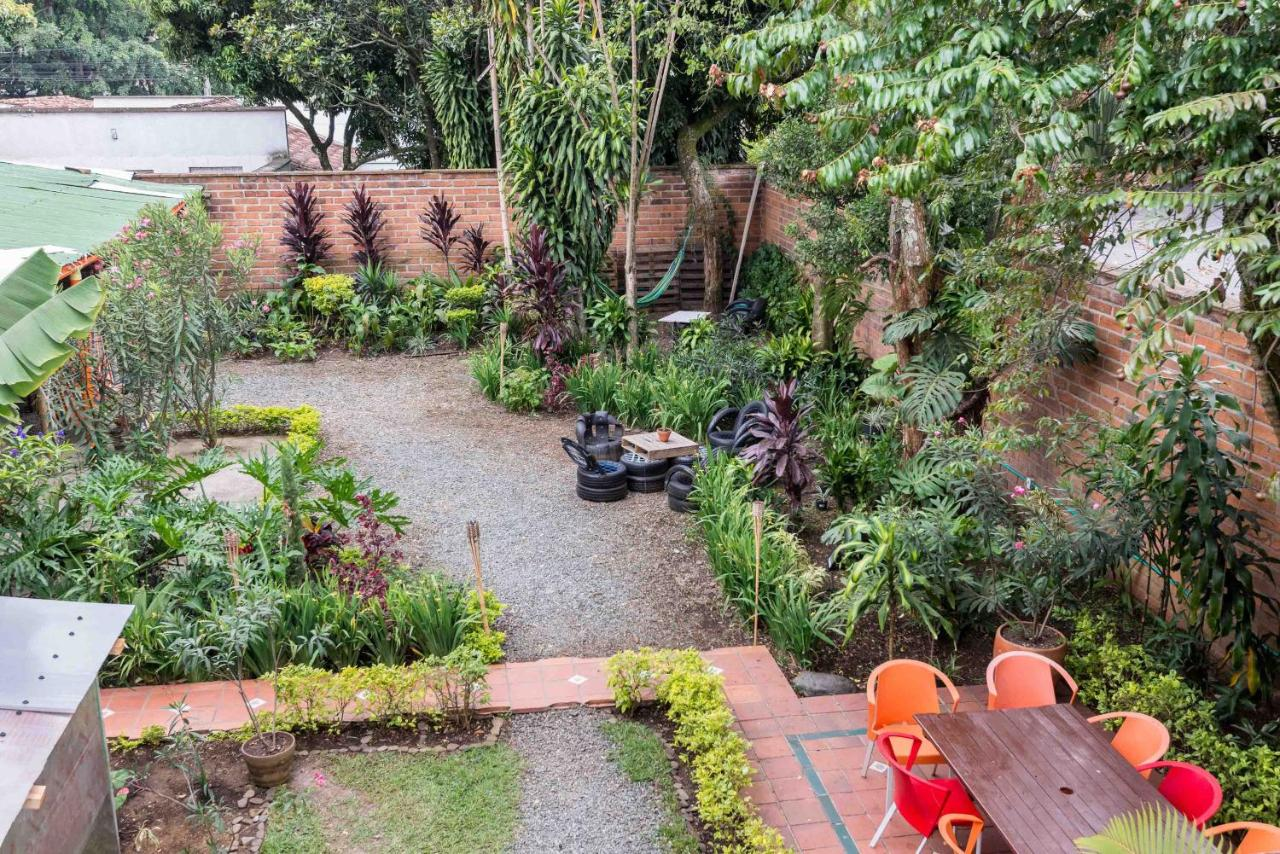 Bed And Breakfasts In Guarne Antioquia