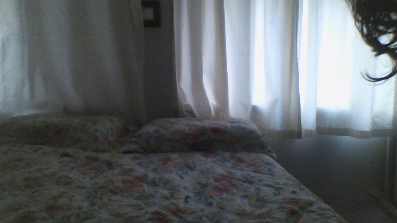 Bed And Breakfasts In Petrópolis Rio Grande Do Sul