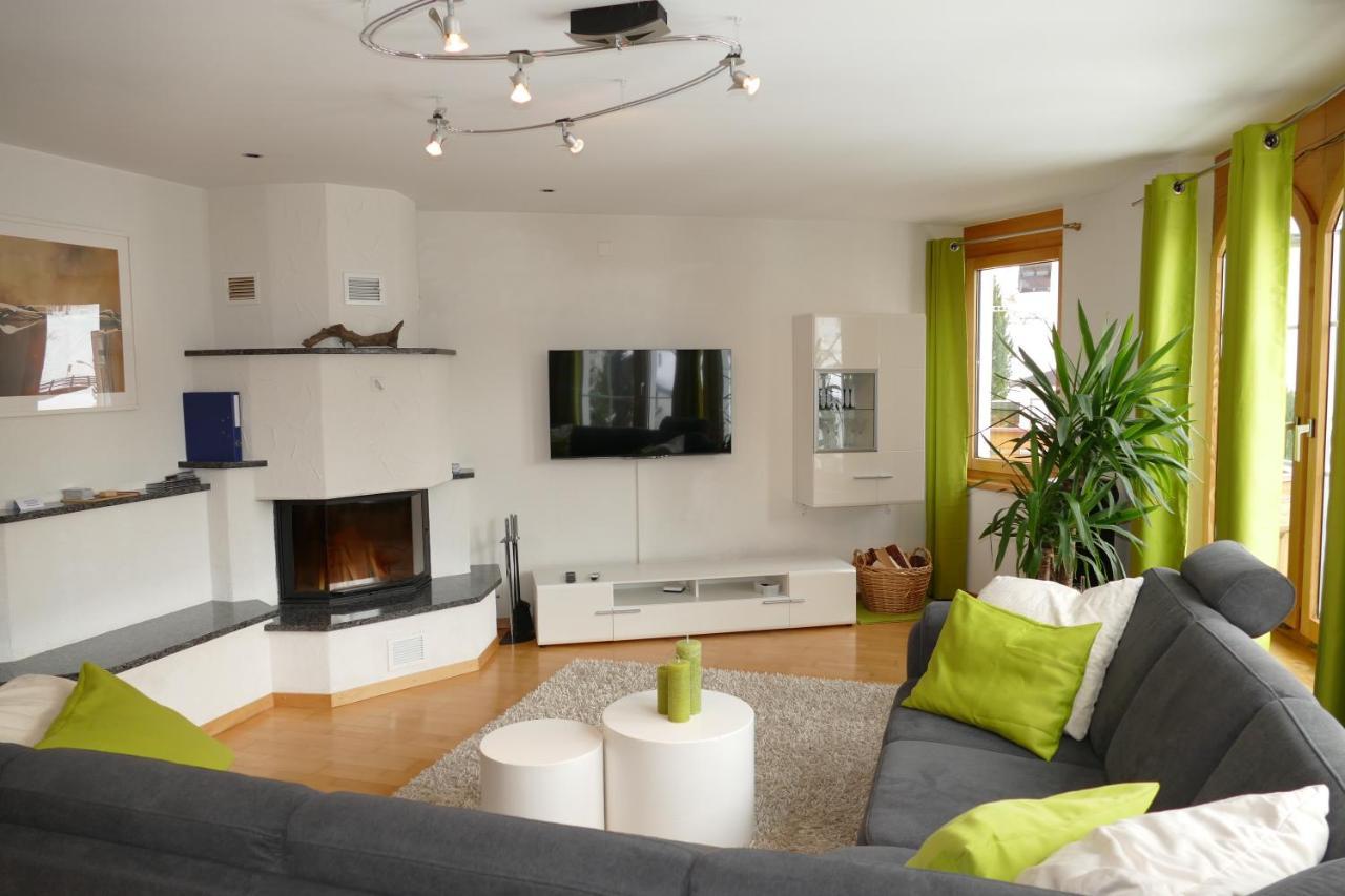 Apartment FW Rubin Superior, Saas-Almagell, Switzerland - Booking.com
