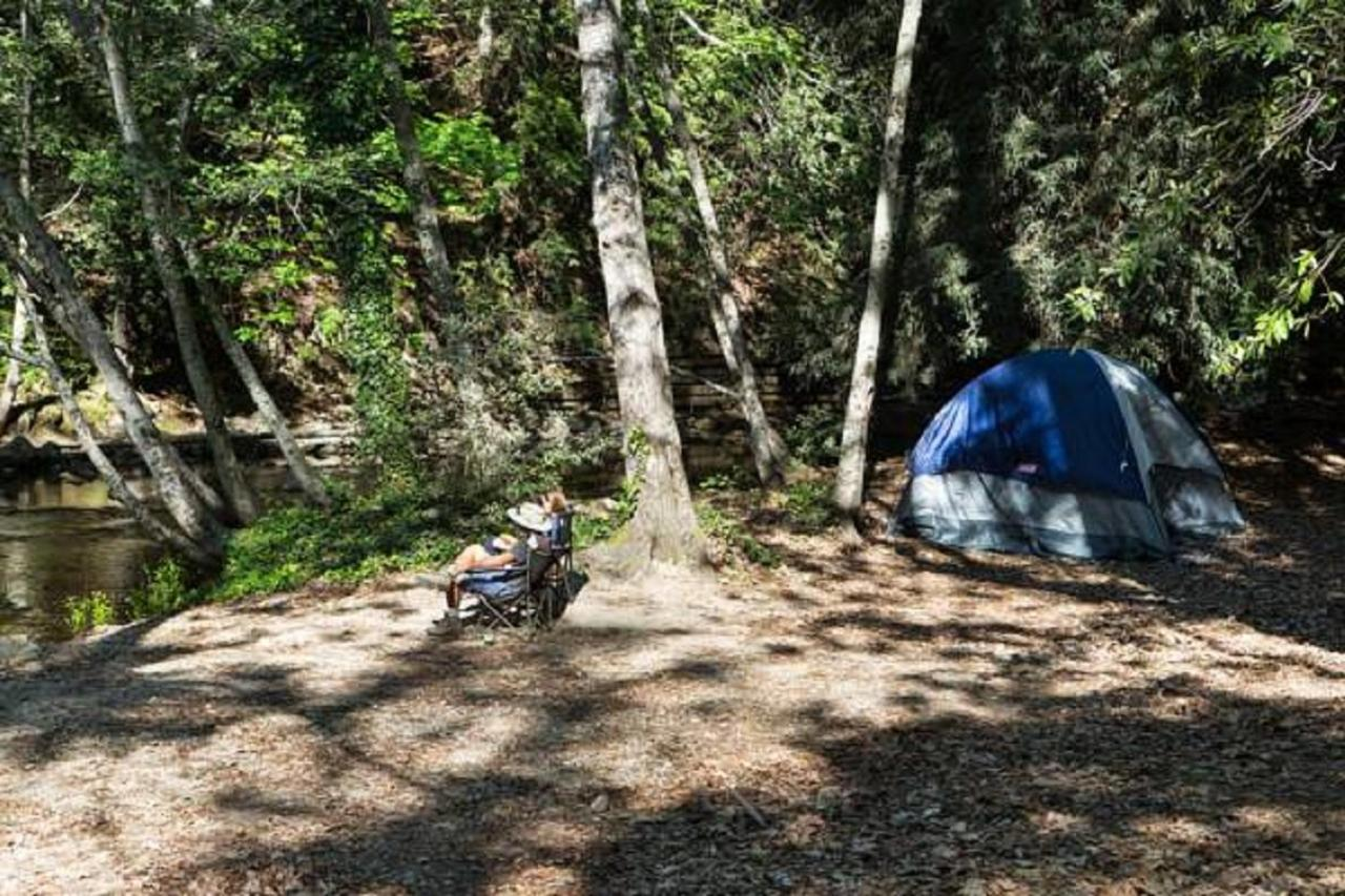 fernwood resort, big sur, ca - booking