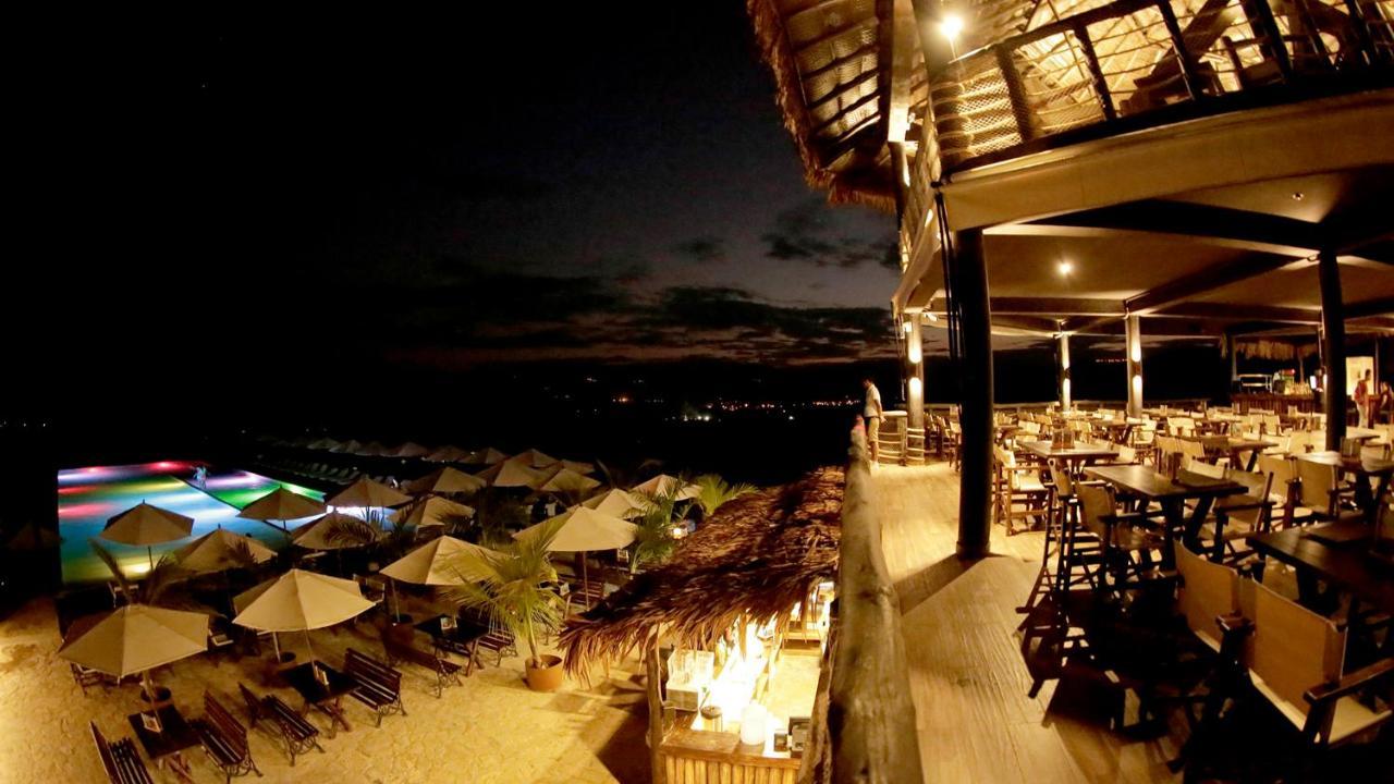 Hotel Rustica Tarapoto, Tarapoto – posodobljene cene za leto ...