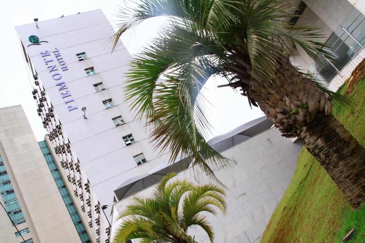 Hotels In Honório Bicalho Minas Gerais