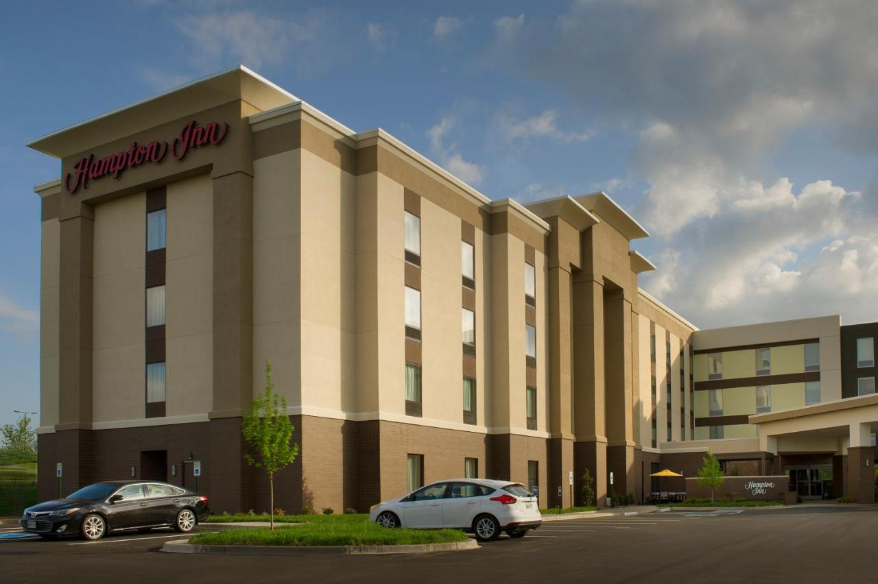 Hotels In Whipps Millgate Kentucky