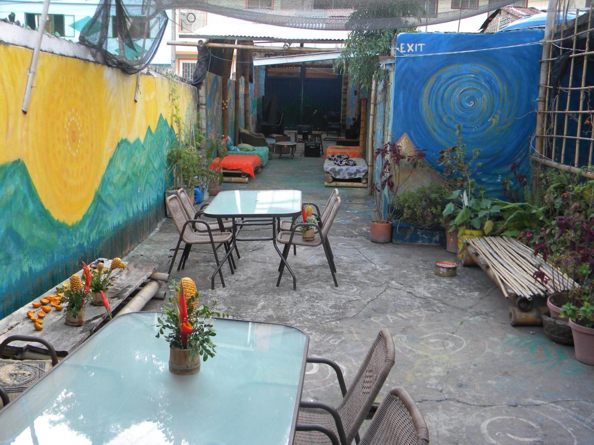 Guest Houses In Guaduas Cundinamarca