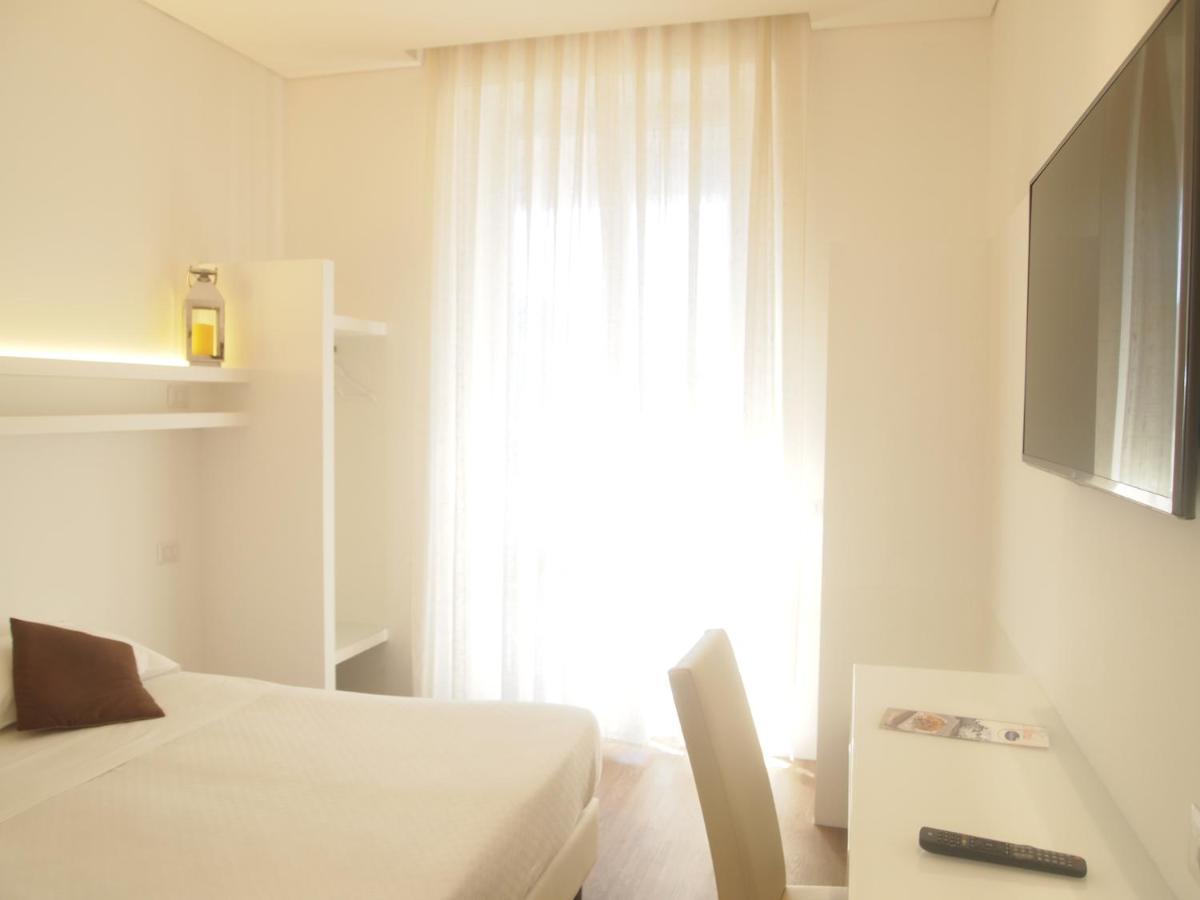 Bed and Breakfast Soggiorno Lo Stellino, Siena, Italy - Booking.com