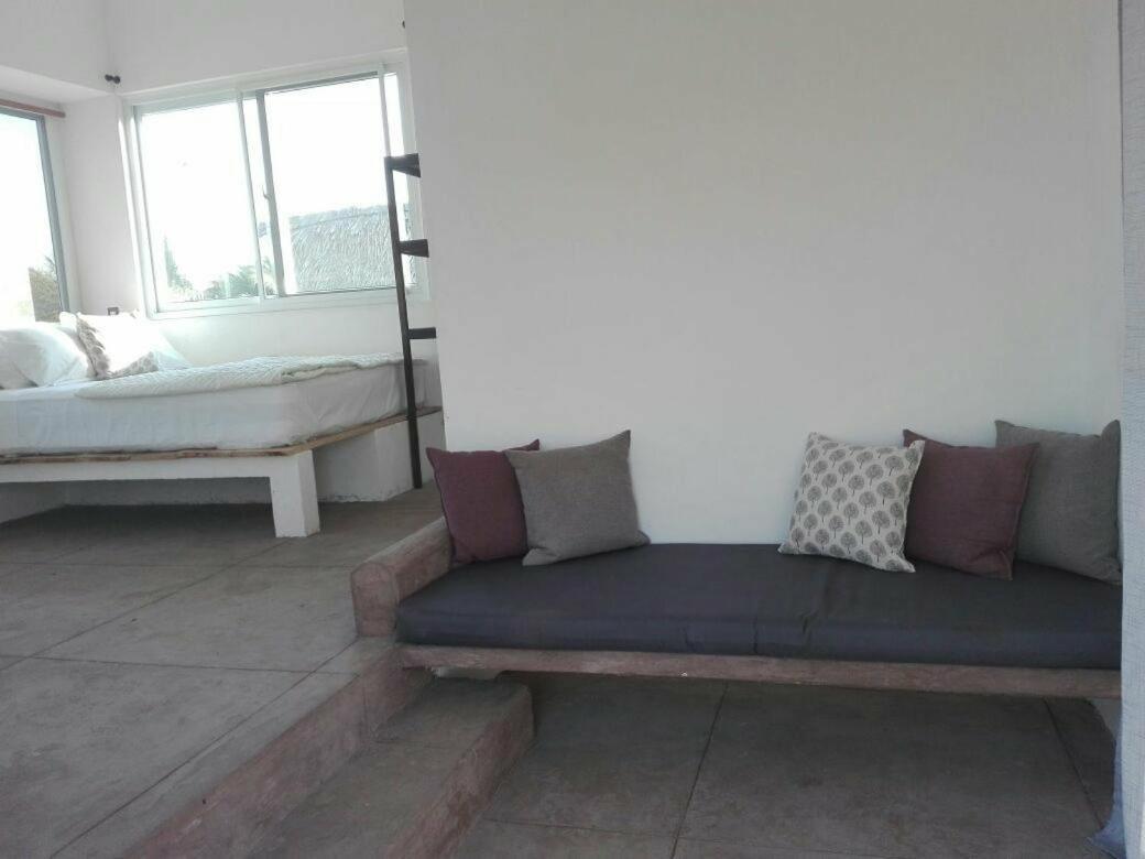 Hotels In Chulamar Escuintla