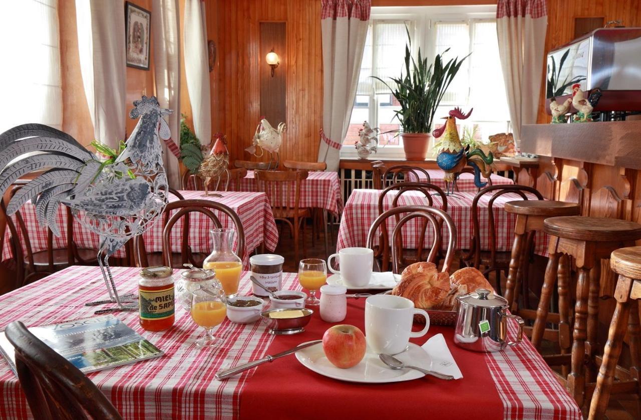 Hotels In Pierre-percée Lorraine