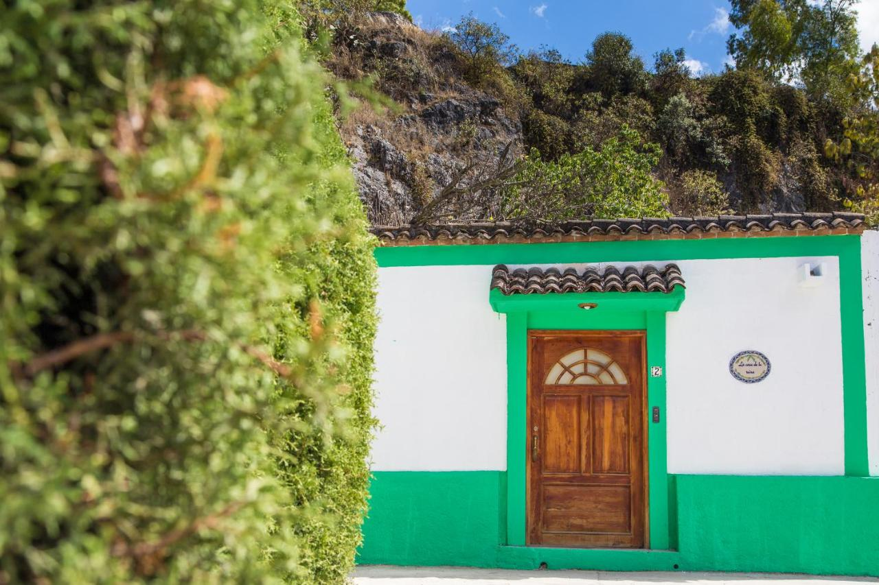 Guest Houses In San Cristóbal De Las Casas Chiapas