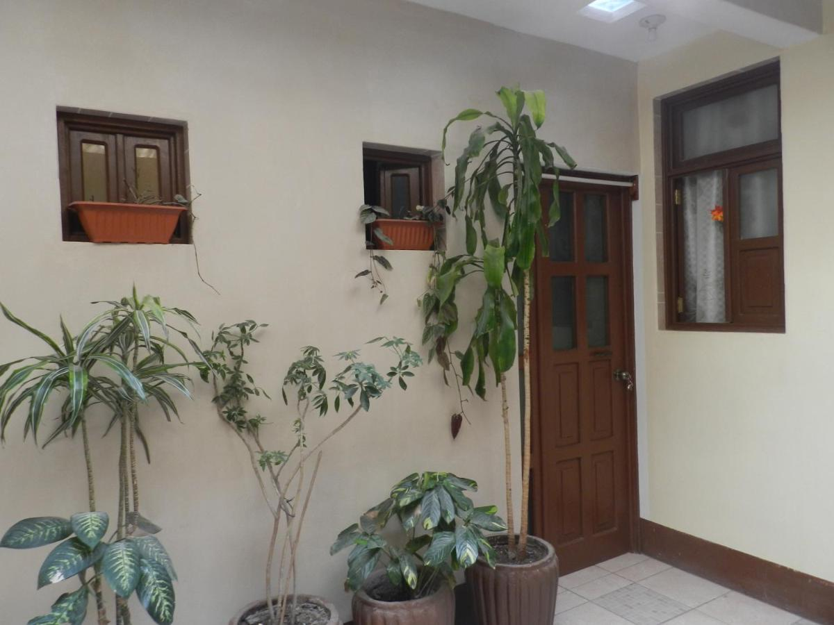 Bed And Breakfasts In Santiago Zamora