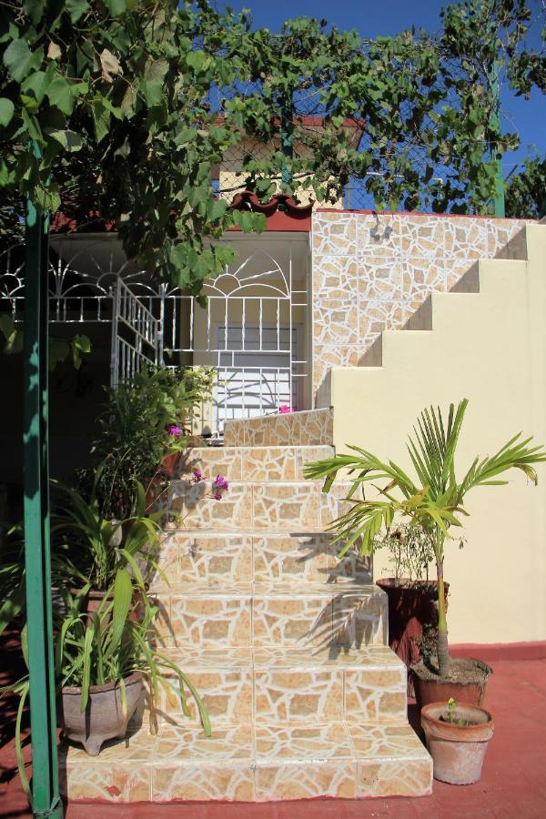 Bed And Breakfasts In El Coco Holguín Province