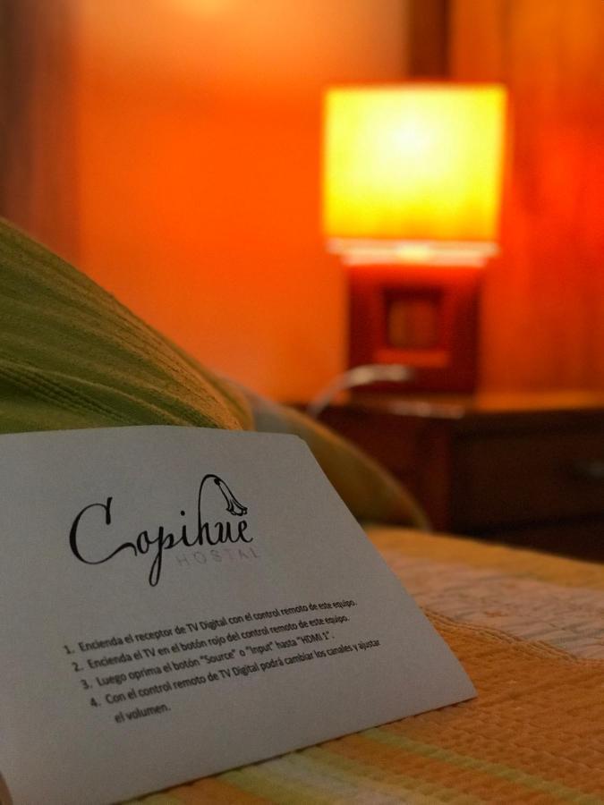 Hostels In Ampliación De Almendares Ciudad De La Habana Province
