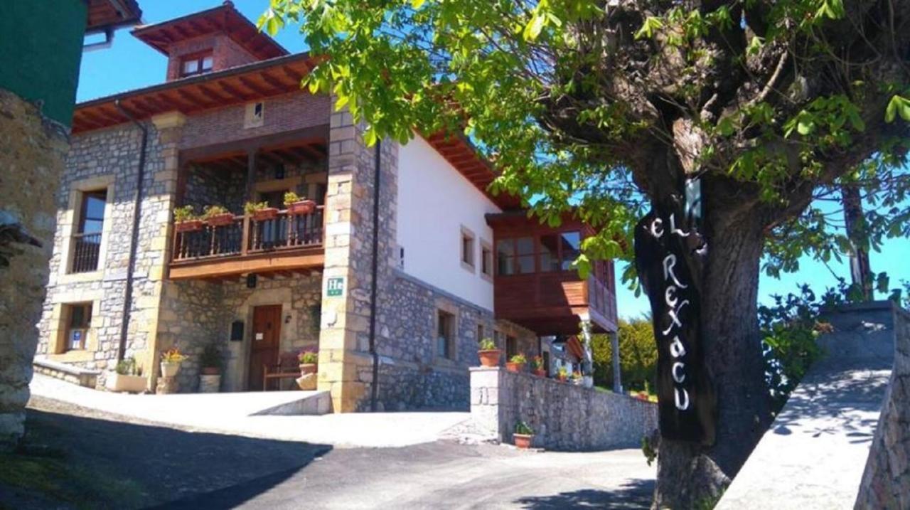 Hotels In Gamonedo De Cangas Asturias