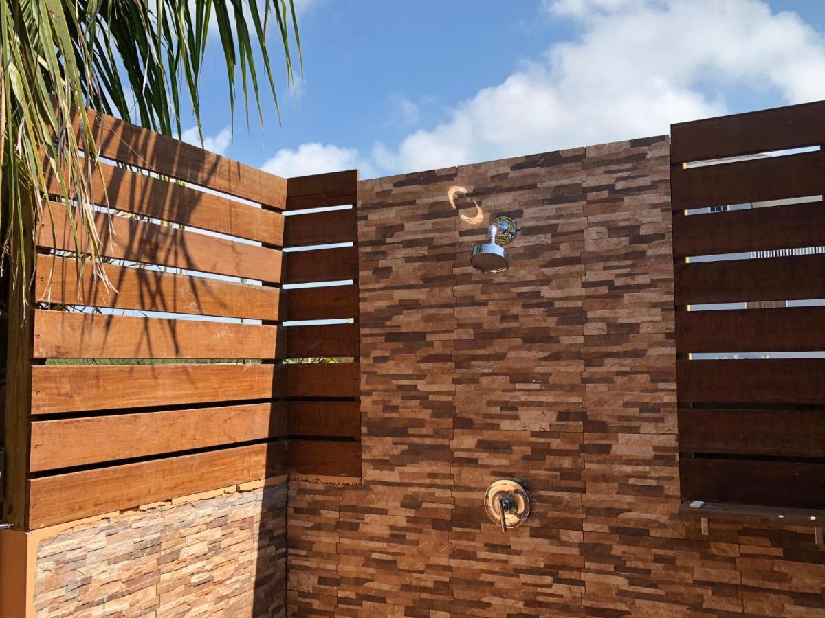 Guesthouse Emmaville, Providenciales, Turks & Caicos Islands ...