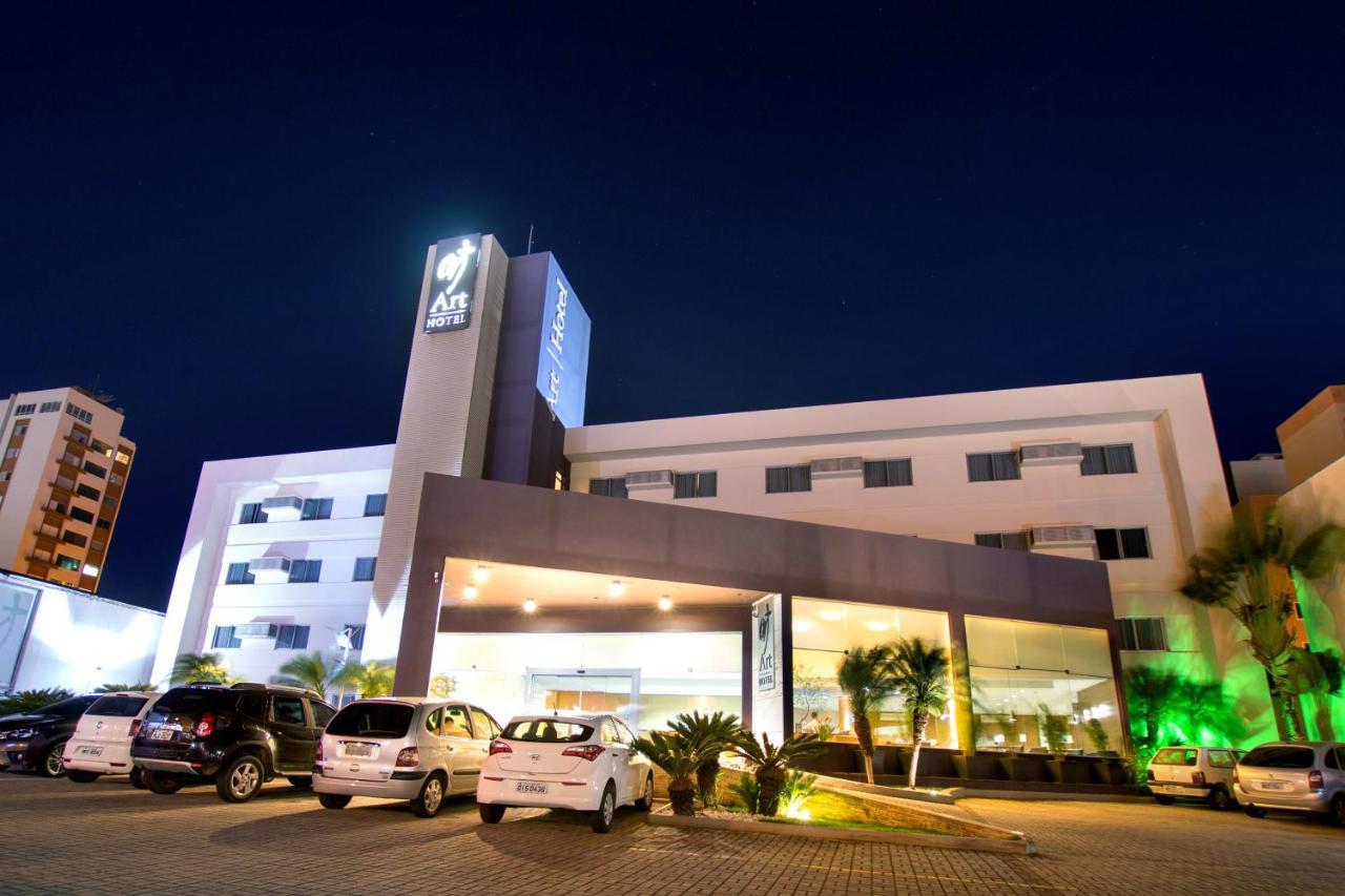 Hotels In Camacho Santa Catarina