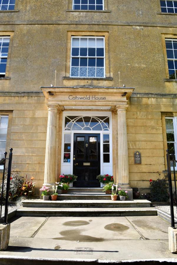 Cotswold House Hotel and Spa - \