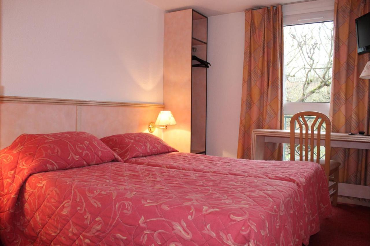 Hotels In Orsay Ile De France
