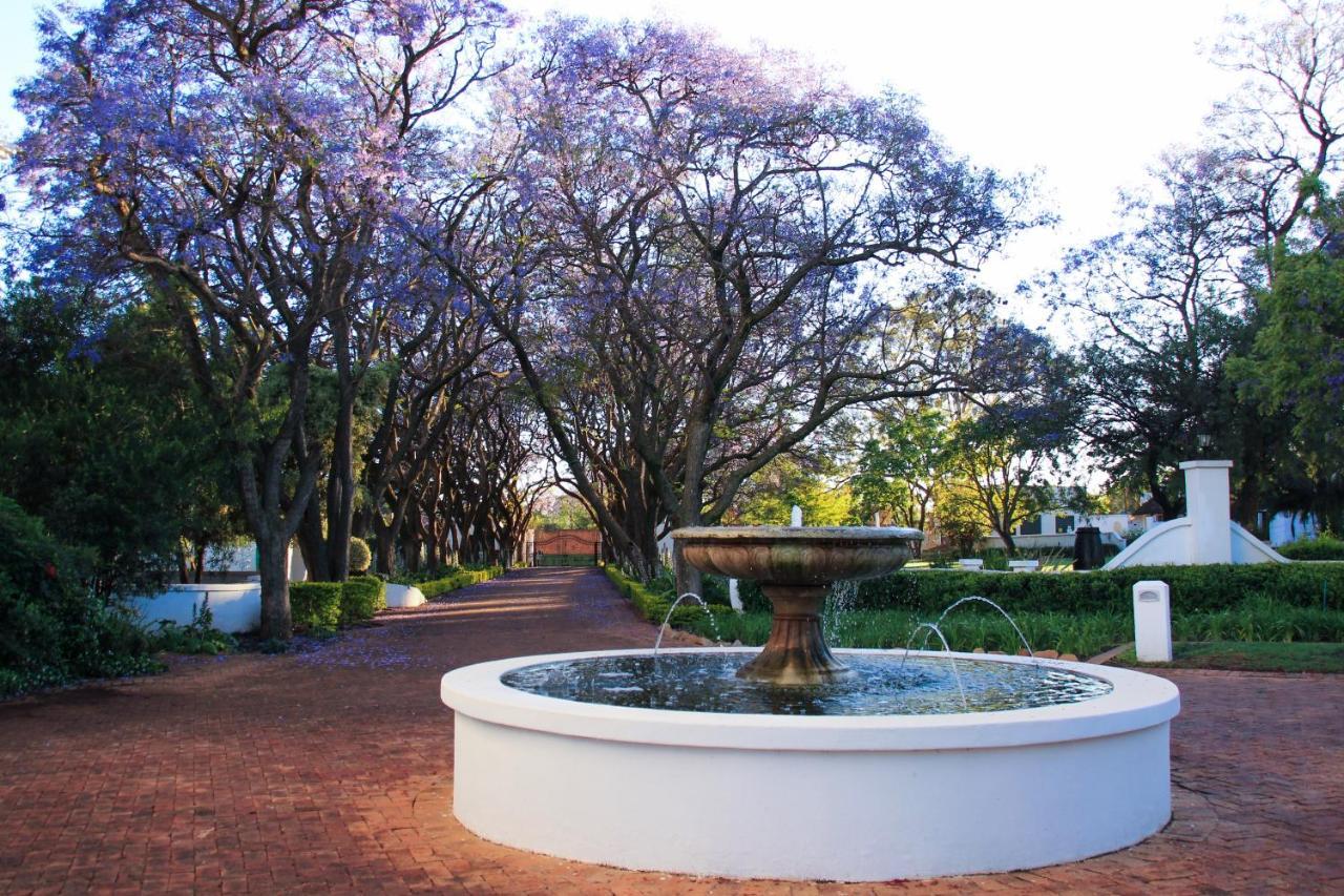 Mjesto za upoznavanje Južna Afrika pretoria