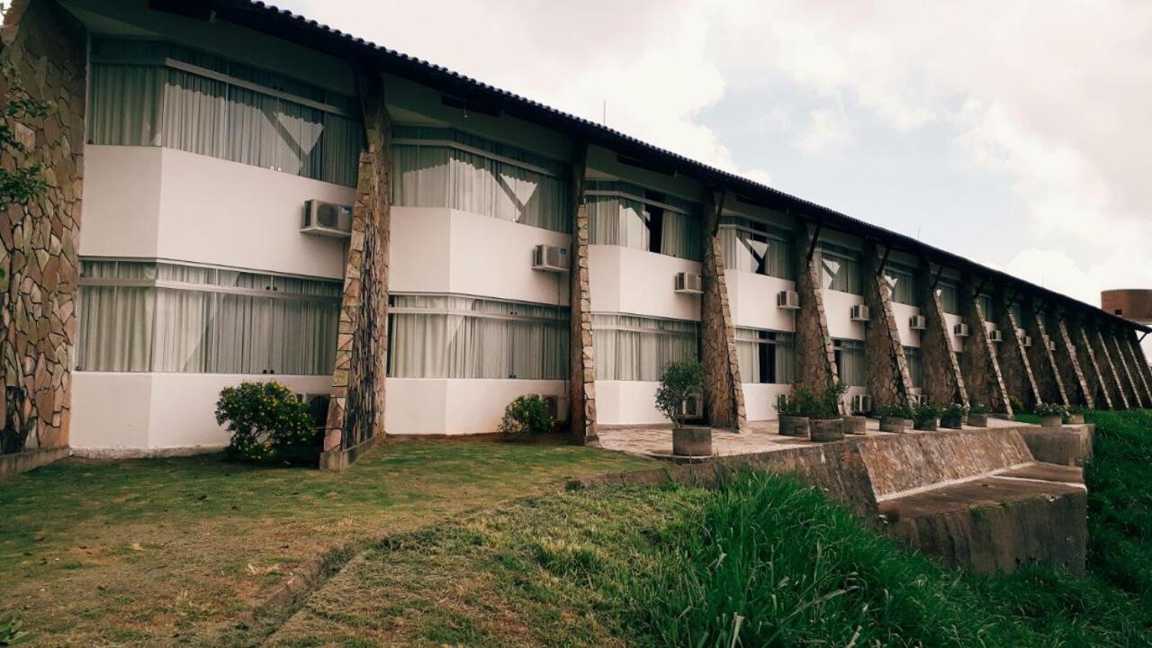 Hotels In Solânea Paraíba