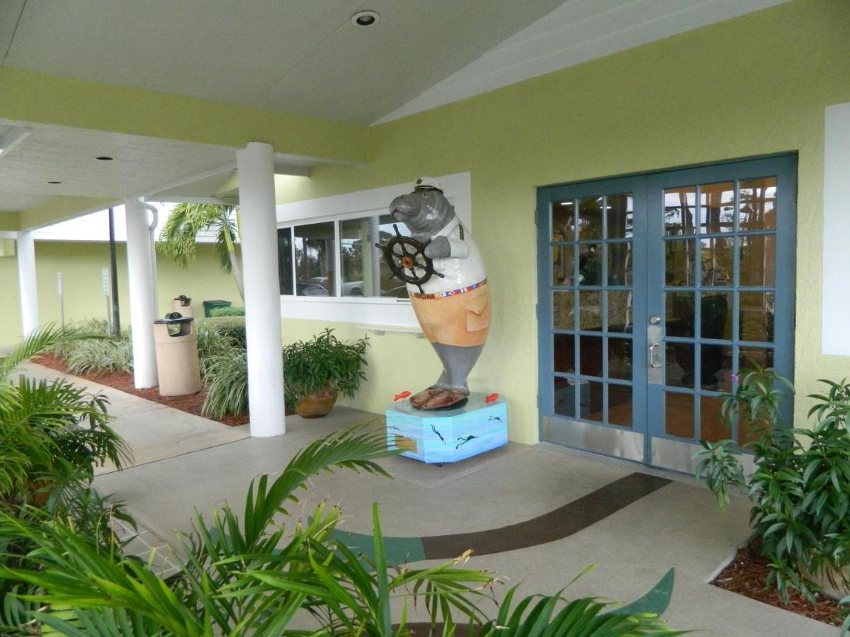 Hotel Best Western Port St Lucie, Port Saint Lucie, FL - Booking.com