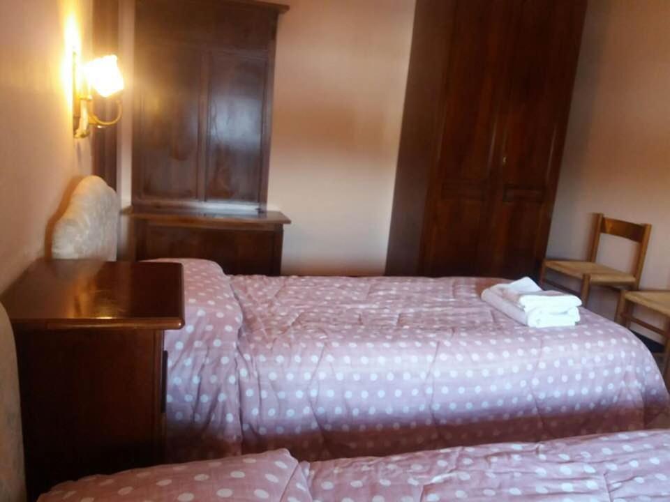 Guest Houses In  Tassarolo Piedmont