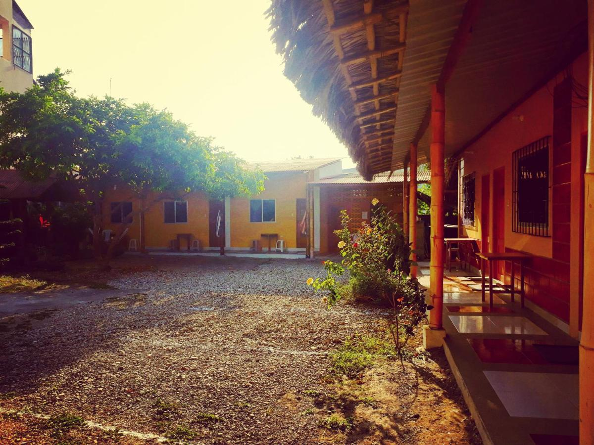 Guest Houses In La Curia
