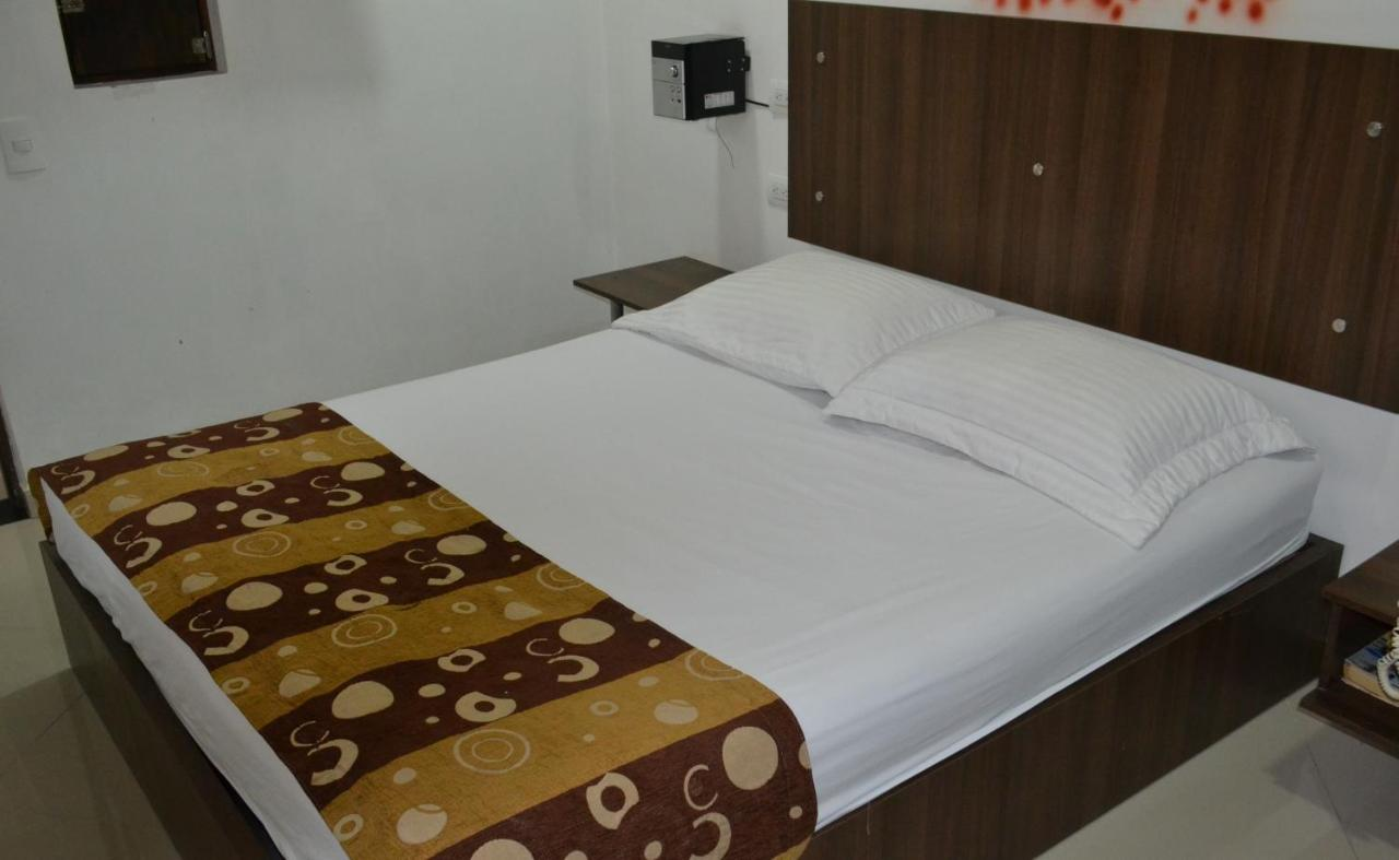 Hotels In Limoncito Antioquia