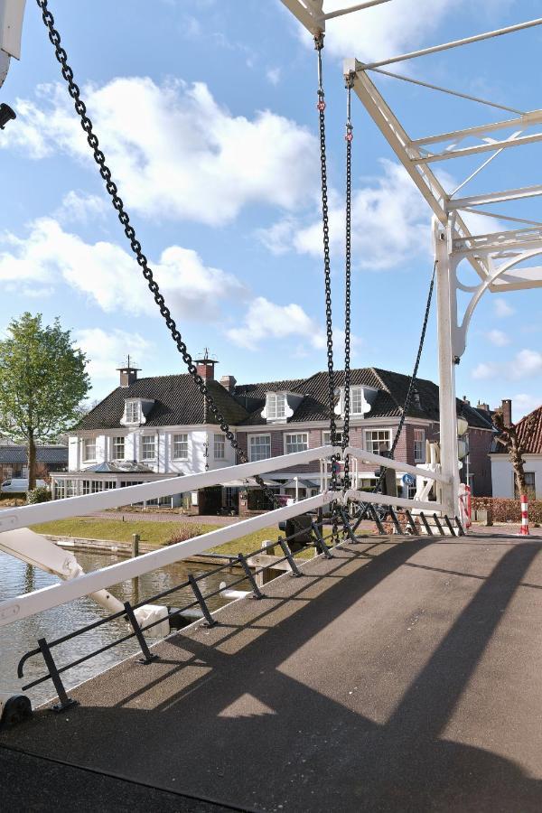 Hotels In Baambrugge Utrecht Province