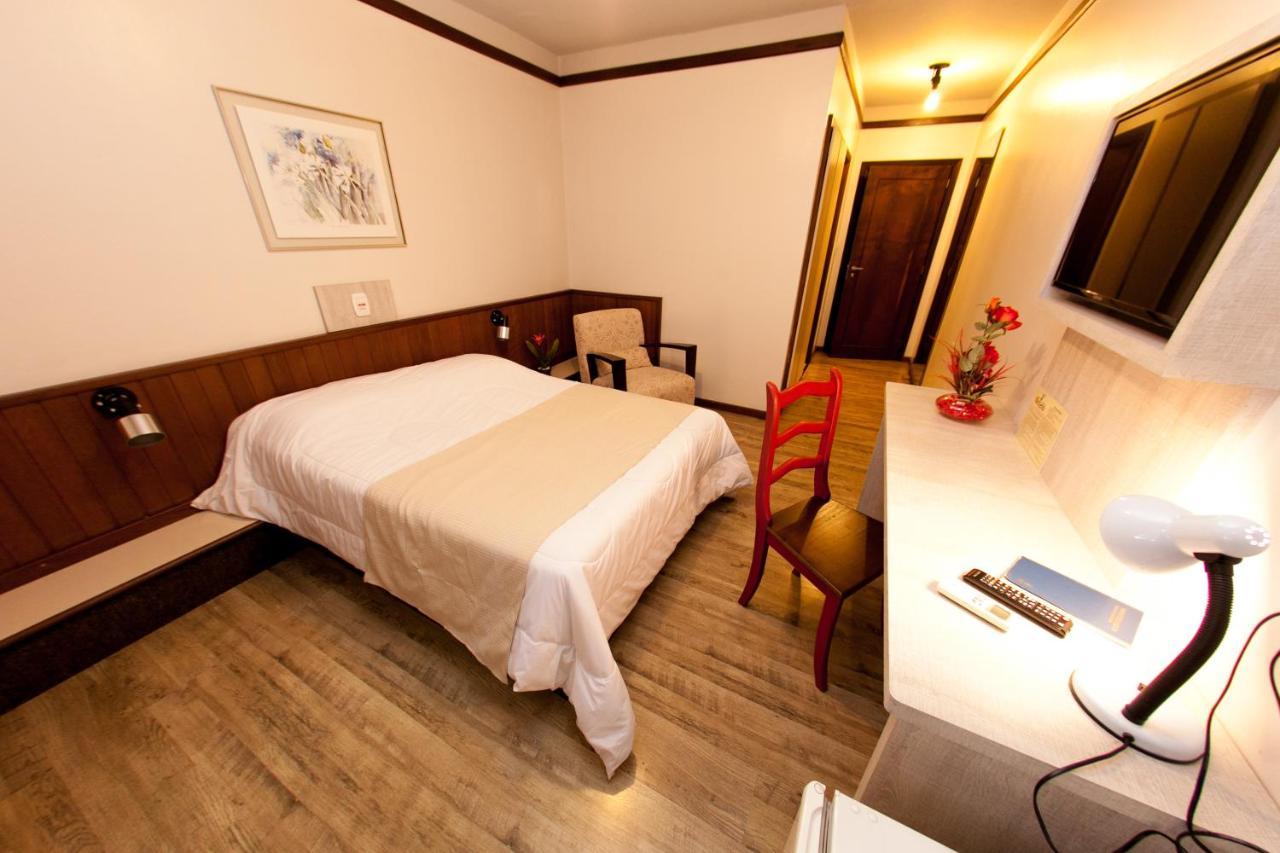 Hotels In Ilópolis Rio Grande Do Sul