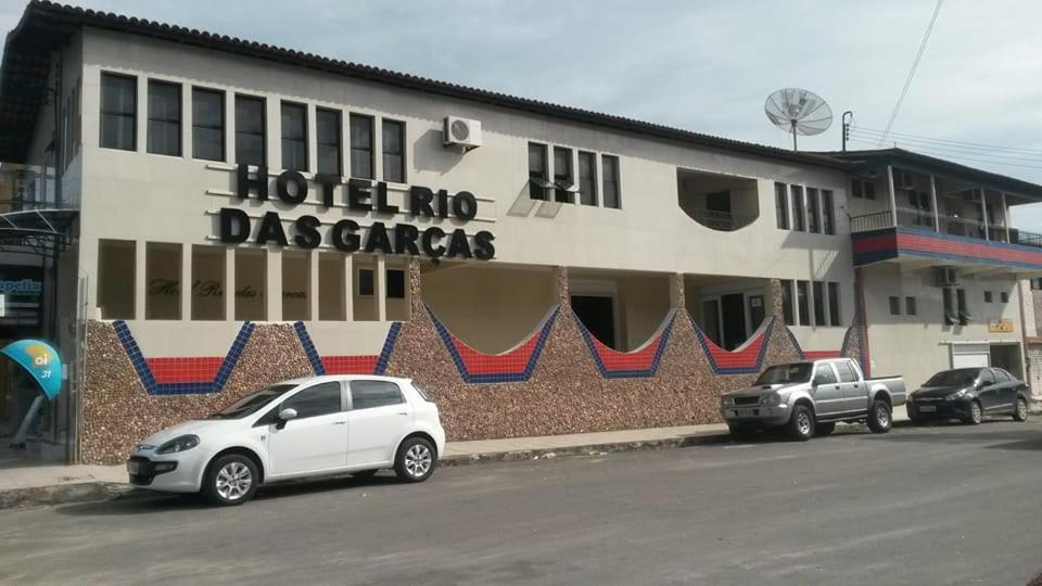 Hotels In Itarema Ceará