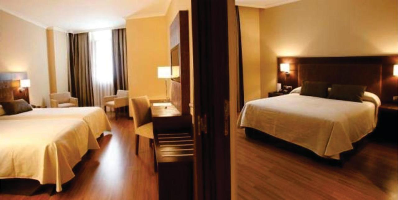 Hotel Villa De Aranda Duero Spain Got It From Rx7 Websiteguess They39ve Been Doing What I39ve