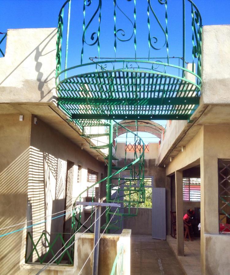 Hostels In Pasacaballos Cienfuegos