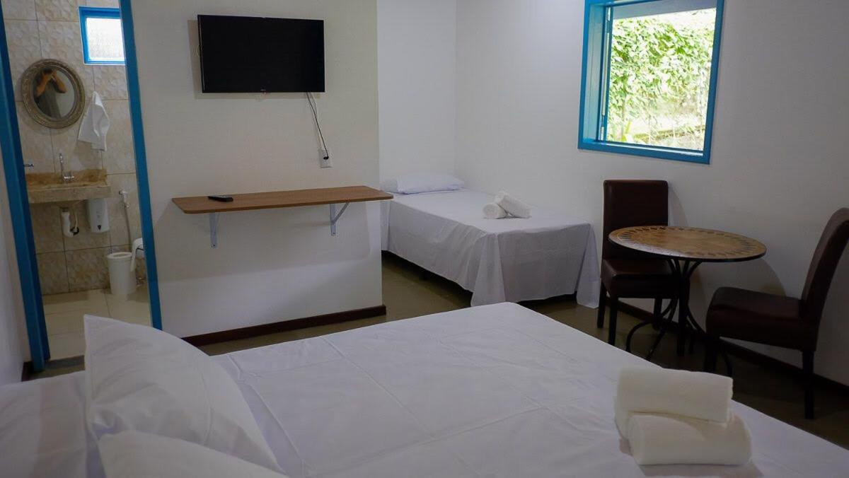Guest Houses In Candangolandia Distrito Federal
